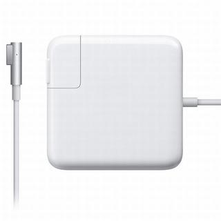 Cargador Macbook Pro 85w Genérico Premium
