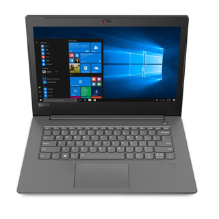 Notebook Lenovo V330 I5 8250u Ssd 256gb 15.6 Freedos