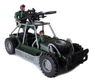 Jeep Militar En Venta Lima En Mercado Libre Peru