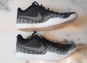 Tênis Nike Mamba Instinct