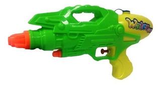 Pistola De Agua Pequeña Water Gun