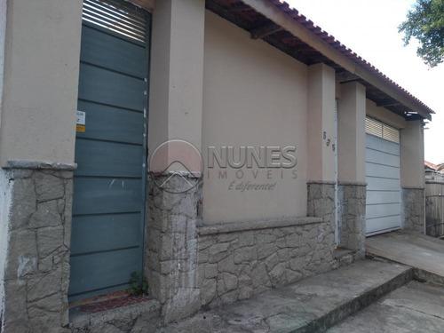 Casas - Ref: L009731