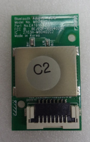 Placa Bluetooth Mb-0402c2 Cm8330 Cm8430 Lg Original