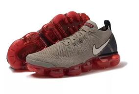 Tênis Nike Vapor Max 2.0 Original - Pronta Entrega