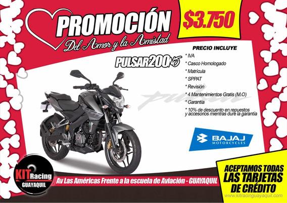 Yamaha Honda Cf Moto Bajaj