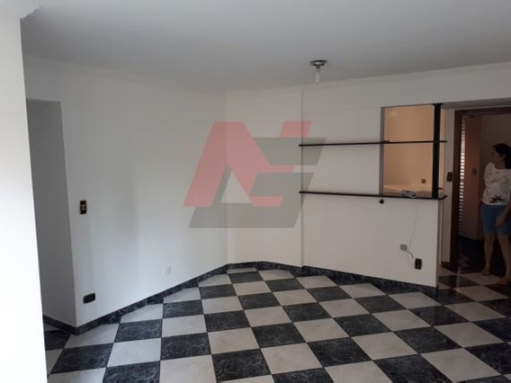 06857 - Apartamento 2 Dorms, Jardim Joelma - Osasco/sp - 6857