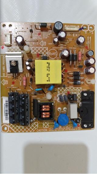 Fonte Tv Philips 32phg4900/78 Semi Nova
