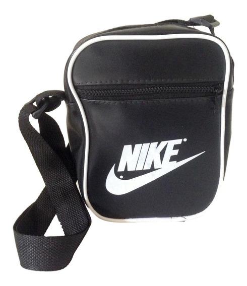 Kit 6 Bolsas Mini Bag