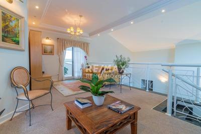 Casa Com 3 Qaurtos À Venda, 318 M² Por R$ 1.420.000 - Condomínio Villaggio Di Verona - Vinhedo/sp (ca6465) - Ca6465