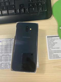 Celular J6 + 32gb