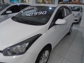 Hyundai Hb20s 1.6 Copa Do Mundo Flex 4p