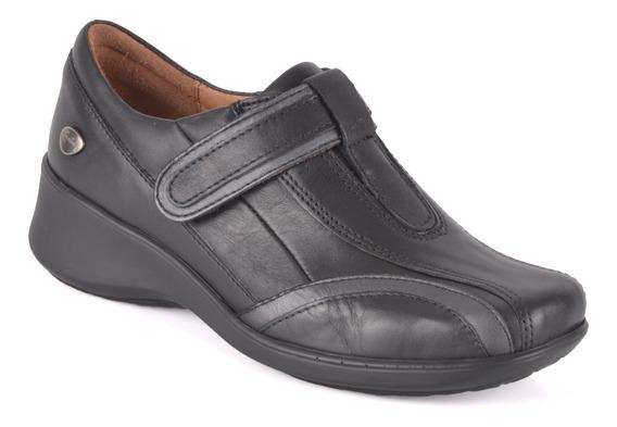 Zapato Mujer Cavatini 40_2310