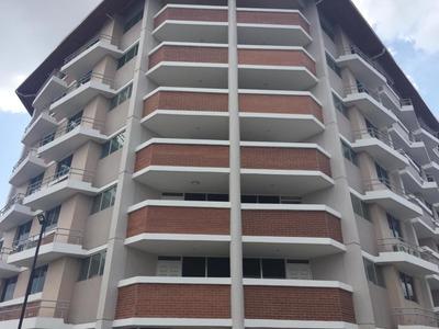 Vendo Apartamento #19-2778 **hh** En Juan Diaz