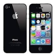 iPhone 4s Black Perfeito Estado