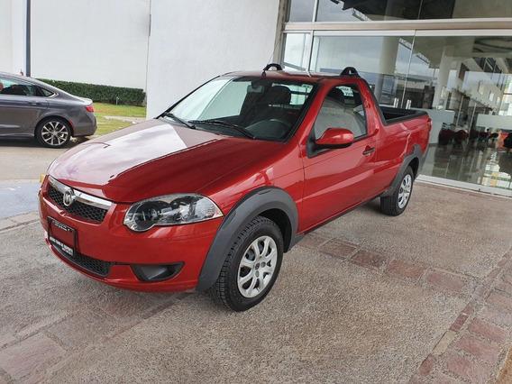 Dodge Ram 700 Cabina Cencilla