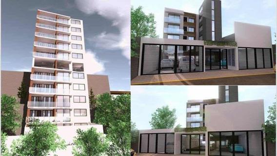 Precioso Y Nuevo Garden House 330m2 En Tecamachalco