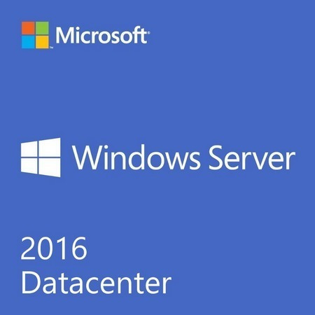 Windows Server 2016 Datacenter - Ativa Online