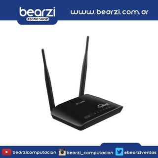 Router D-link Dir-905l