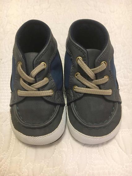 Sapatos Infantis Carters