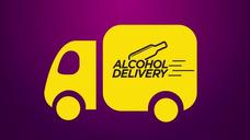 Delivery De Bebidas (bebidas Alcoholicas Y Gaseosas)