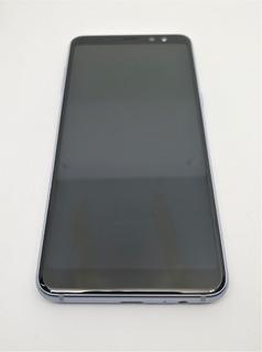 Samsung Sm-a530f A8 2018 4g Arg 4g Ram 32gb Alm En Belgrano
