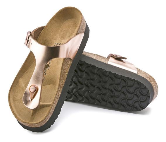 nueva colección tienda muy genial Sandalia Birkenstock Sandalias - Calzados en Mercado Libre Chile