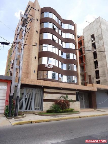 Apartamentos En Venta 04120362666 Res Diaron