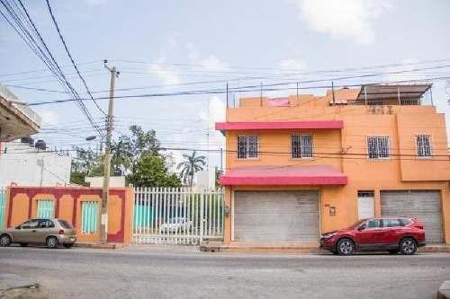 Edificio Oficinas Céntrico Ciudad Del Carmen