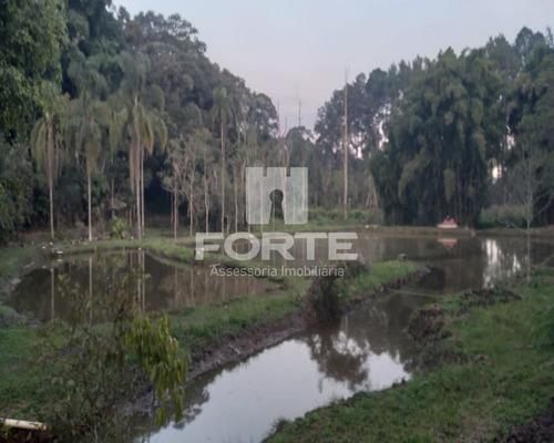 Imagem 1 de 30 de Linda Parte De Terra Com Lagos E Pinheiros Em Sabauna . Imobiliárias De Mogi Das Cruzes. São 47 Mil Metros Com 2 Lagos - Ar00001 - 69542625