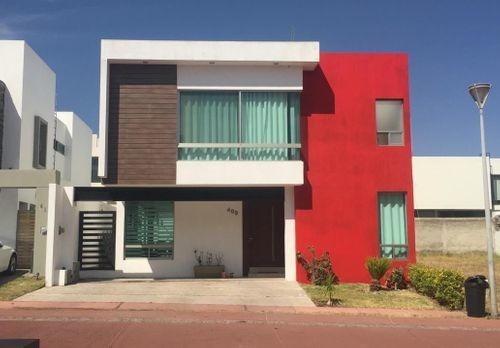Casa En Venta En La Rioja