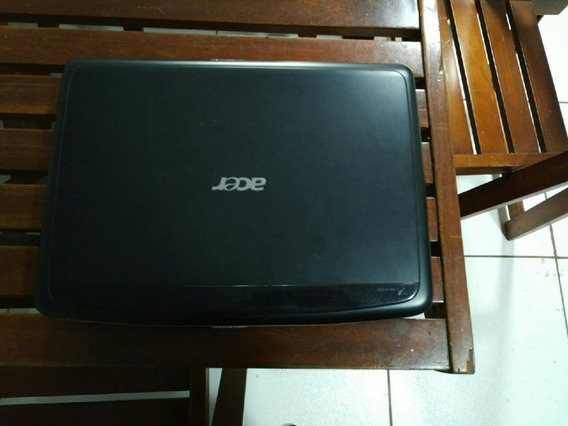 Notebook Acer Aspire 5315-2698