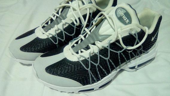 Tenis Nike Air Max Plus 43 Original