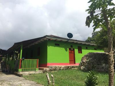 Se Vende Finca En El Tolima