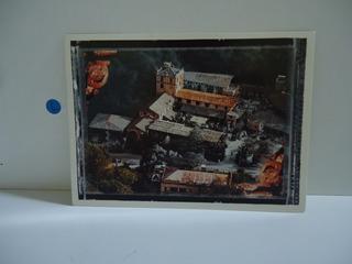 Cartão Postal - Mairiporã (são Paulo)
