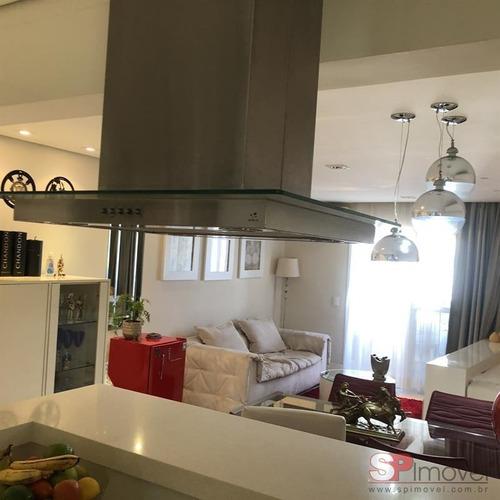 Apartamento - Apc2072 - 68100644
