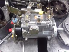 Bomba Inyectora Peugeot 206 306 Partner