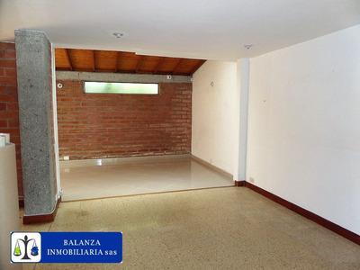 ** Casa Duplex, Unidad Completa loma Del Escobero
