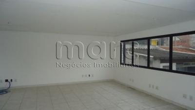 Conjunto - Vila Da Saude - Ref: 66080 - V-66080
