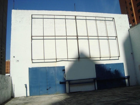 Edificio En Venta 20-11161