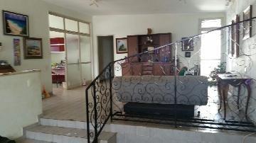 Casas - Ref: 2956