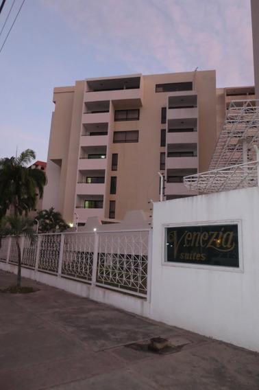 Apartamento En Venezia Suites - A1