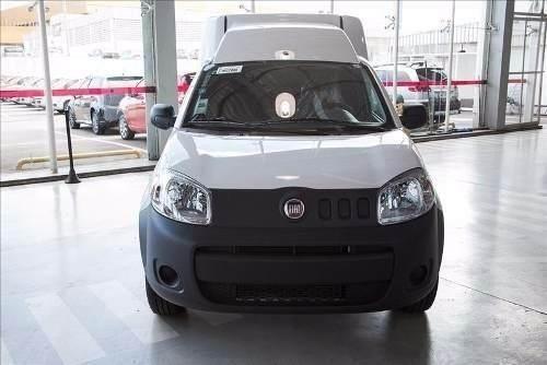 Fiat Fiorino 0km Ceptamos Usados Planes.. Entregas Rapida *j