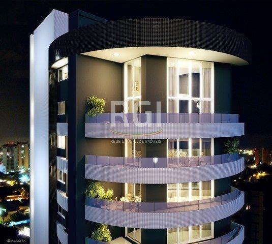 Apartamento Em Centro Com 3 Dormitórios - Bt9171