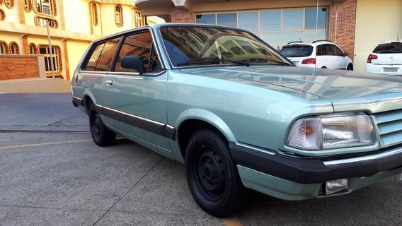 Ford Belina 1.6 1.6