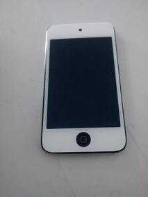iPod 4 Touch Arremate Barato