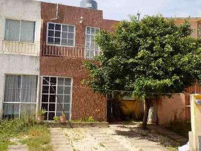Casa En Venta, Fracc. Puerto Esmeralda, Coatzacoalcos, Veracruz