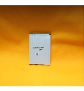 Bateria Para Lg Magna H500f 2540mah 3.8v Ipp7
