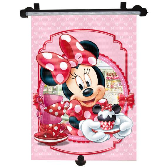 Protetor Solar - Disney - Minnie - Girotondo Baby
