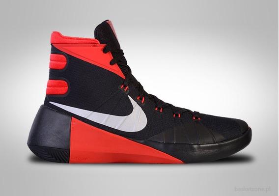 Zapatillas Nike Hyperdunkoutlet, No adidas, Vans, Rip Curl