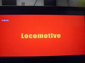 Display (tela) Tv Lg Le5500,somente O Display